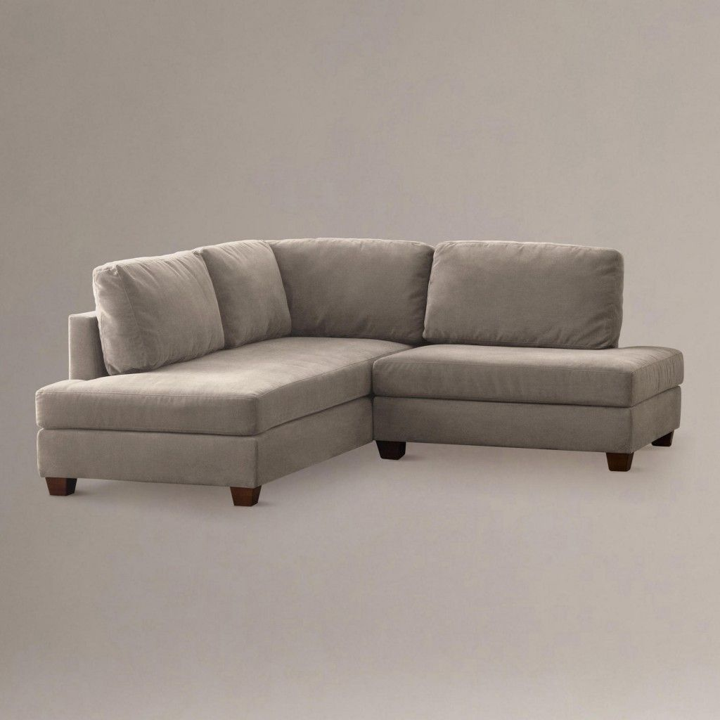 Cool Sectionals cool small sofa sectionals , beautiful small sofa sectionals 70