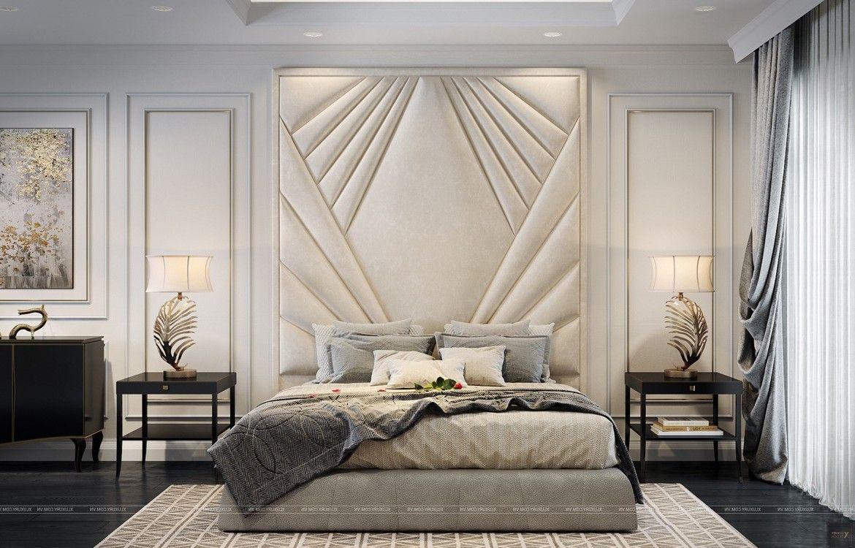 30 Stupendous Transitional Bedrooms Design Ideas Transitional Bedroom Design Luxury Bedroom Decor Luxurious Bedrooms Gorgeous transitional style bedroom