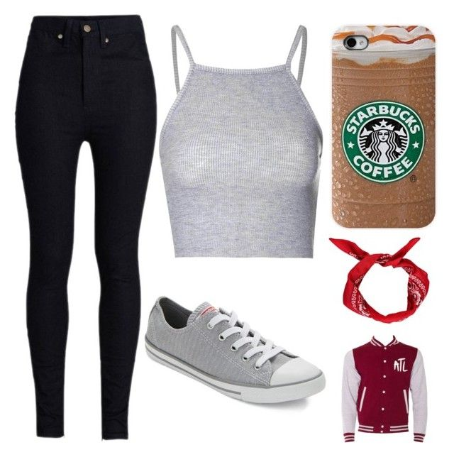 """""""Untitled #1"""" by carmen-marquez-1 on Polyvore"""