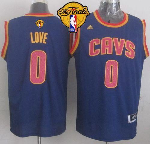 discount nhl jerseys authentic cheap nba jerseys china paypal
