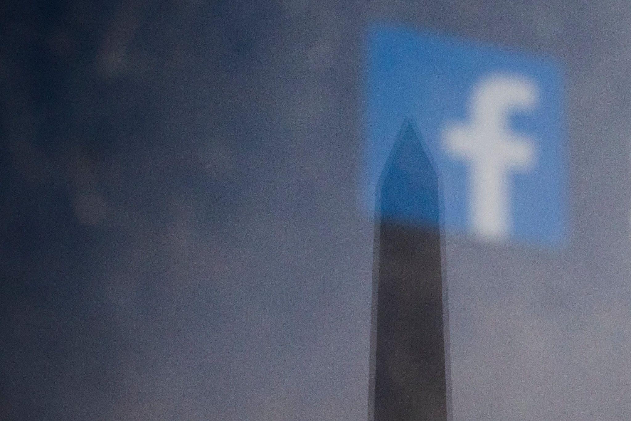 Facebook Antitrust Inquiry Shows Big Tech's Freewheeling