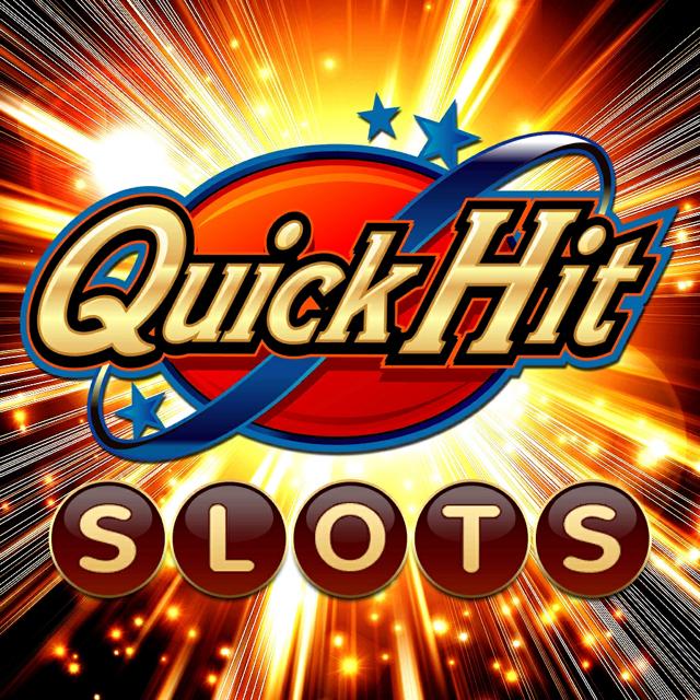 Desert Diamond West Valley Poker Room - All2gether.online Slot Machine