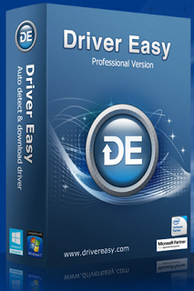 driver easy free download for windows