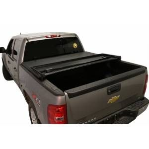 Pin By Billy Williams On Chevy Tri Fold Tonneau Cover Tonneau Cover Truck Tonneau Covers