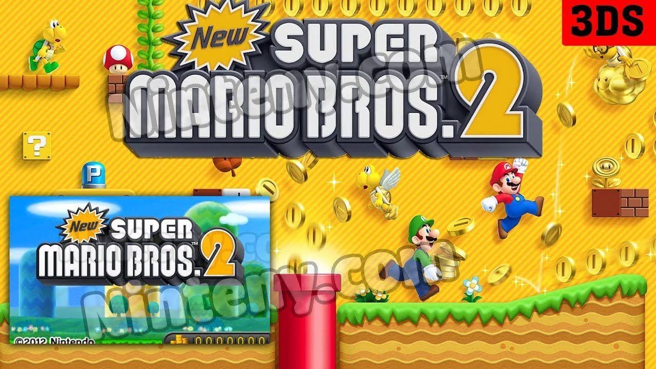 super mario bros game download full version