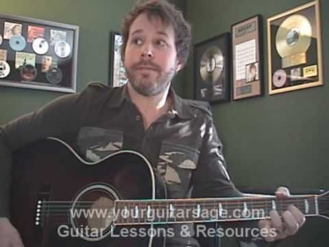 Guitar Lessons American Pie By Don Mclean Beginners Acoustic