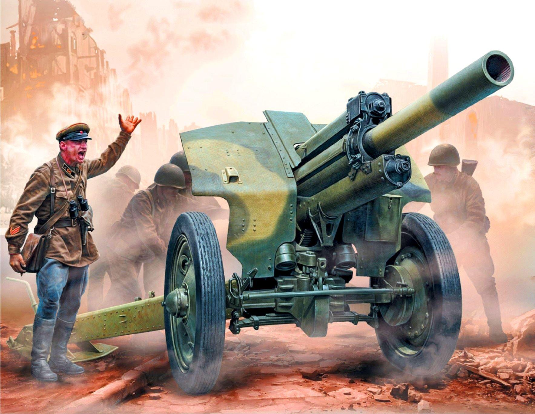 Днем рождения, стоимость открыток 1975 года советская артиллерия
