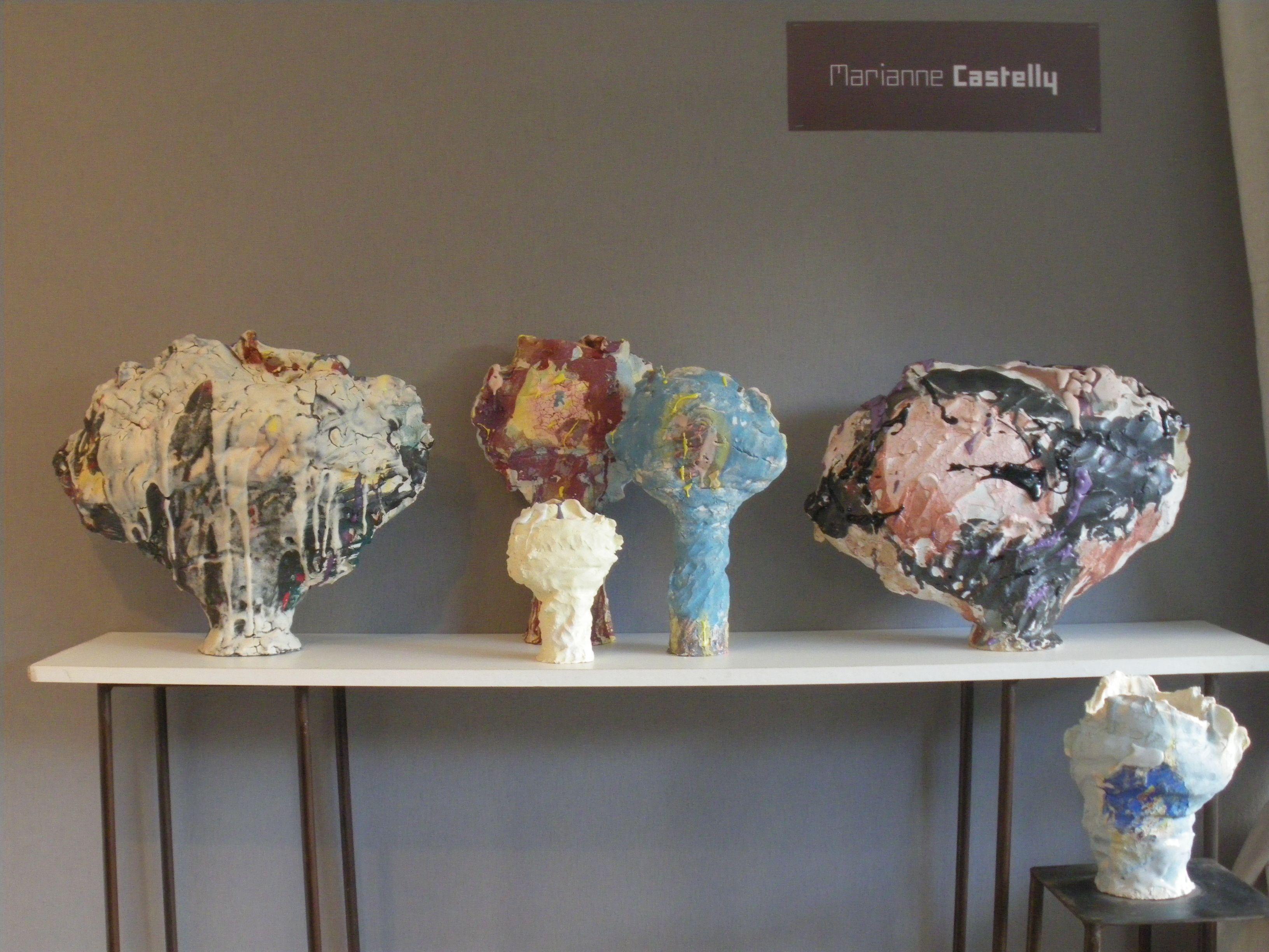 marianne castelly contemporary ceramics pinterest contemporary ceramics ceramic art and. Black Bedroom Furniture Sets. Home Design Ideas