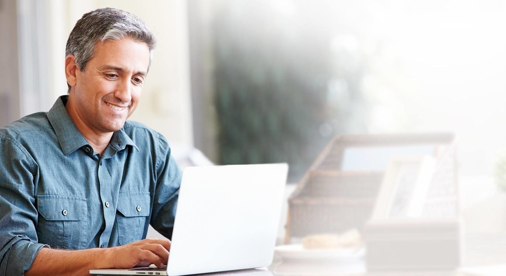 Payday loan Kentucky are planned to meet your before payday financial worries. Using this fiscal advance you can grab de...