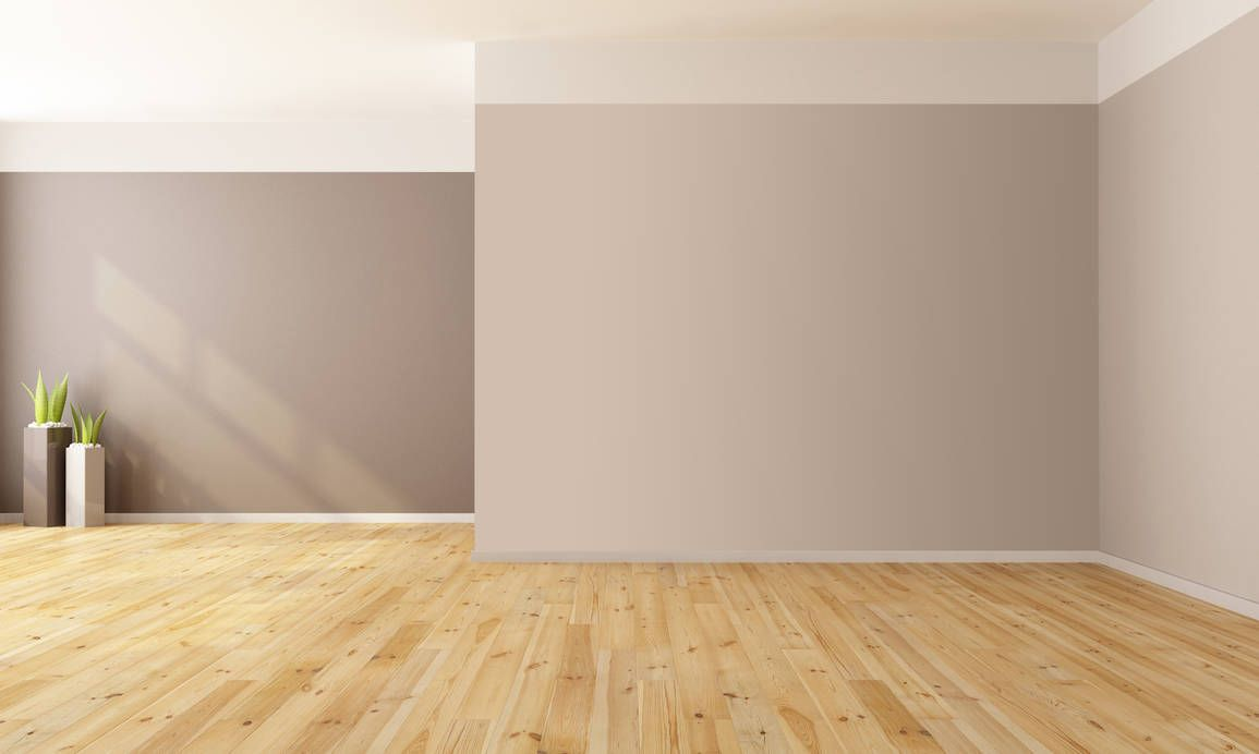 Empty Rooms Background by bubupoodle   Projects to try in ...