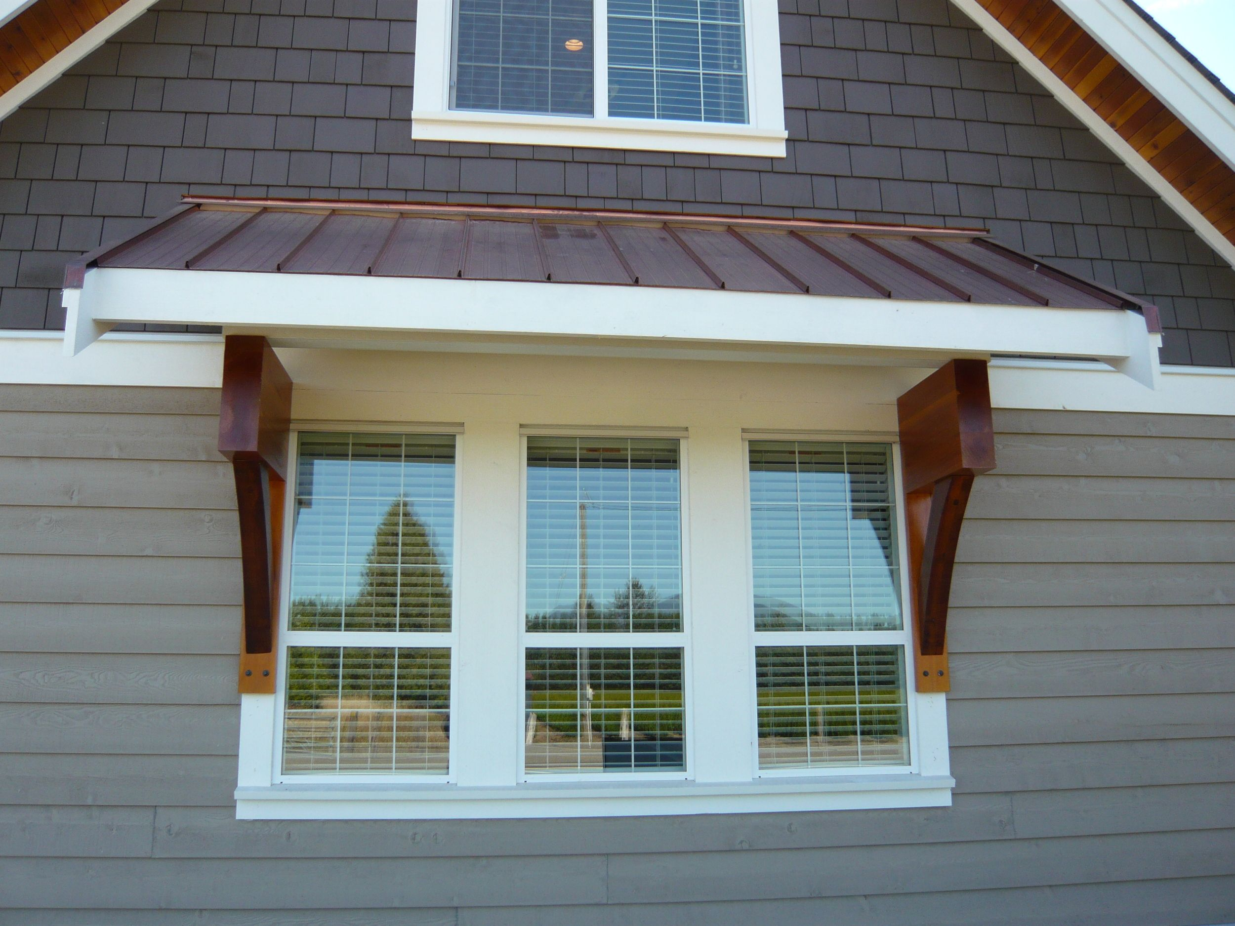 Copper Roof Copper Roof House Metal Roof Colors Roof Paint