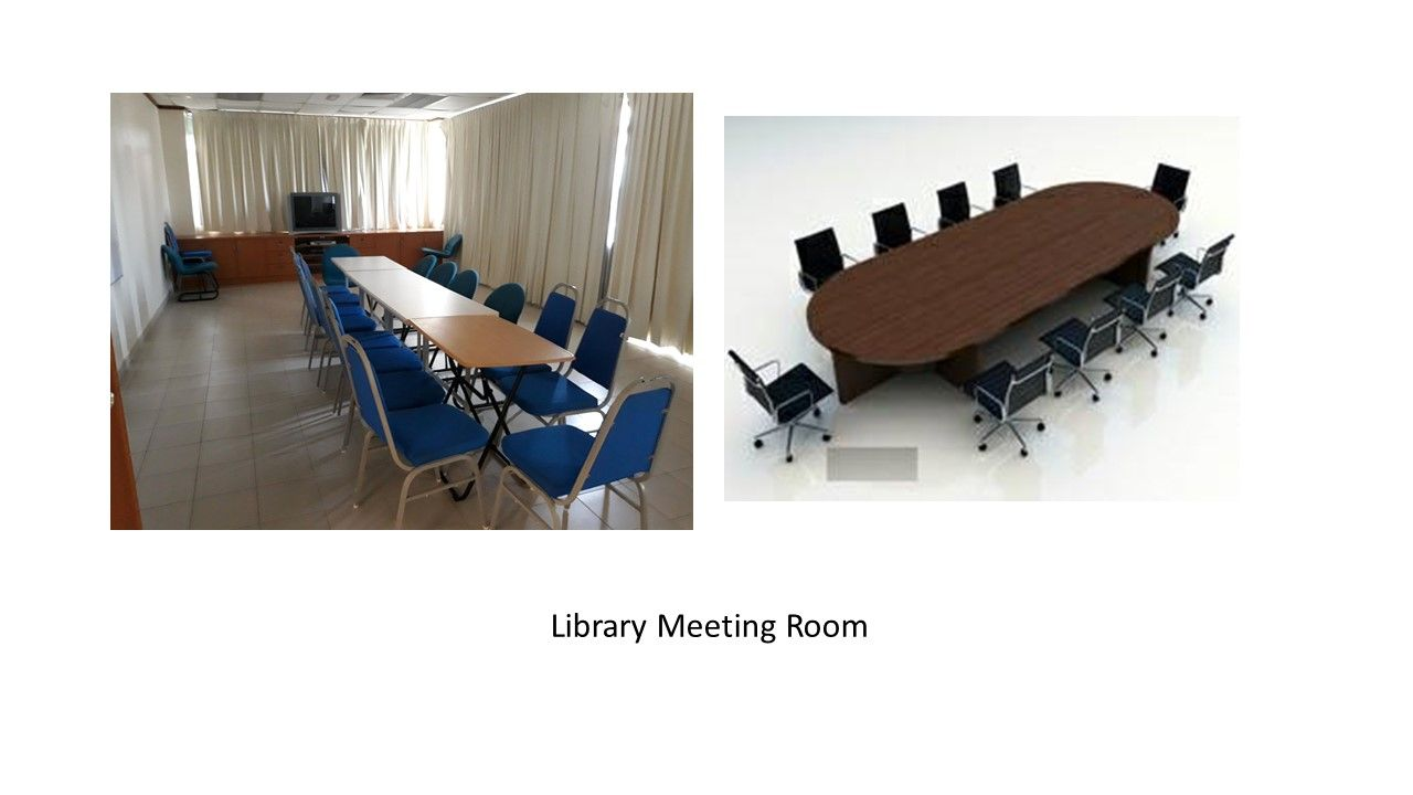 Pin By Kduclass On Jimmy Potato Alex Conference Room Room Table