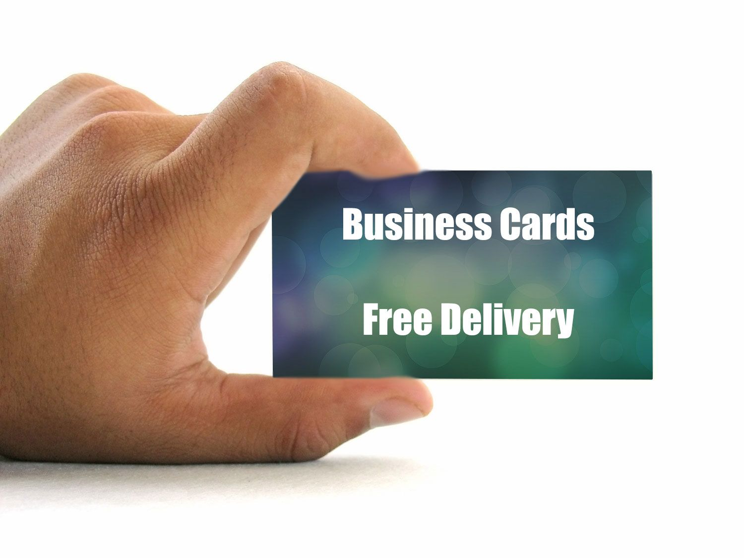Bps Design And Digital Print Provide You Cheap Fast Business Cards
