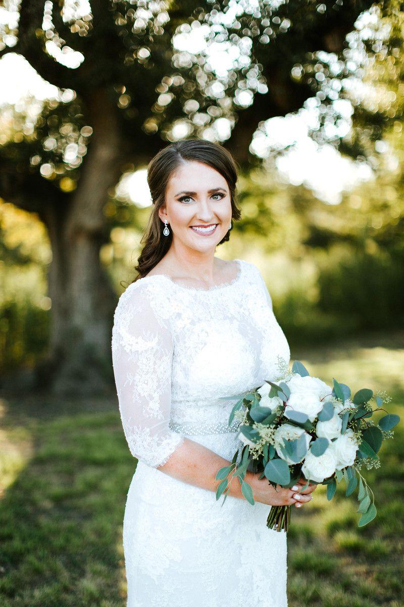 country chic texas barn wedding   neira wedding   elegant