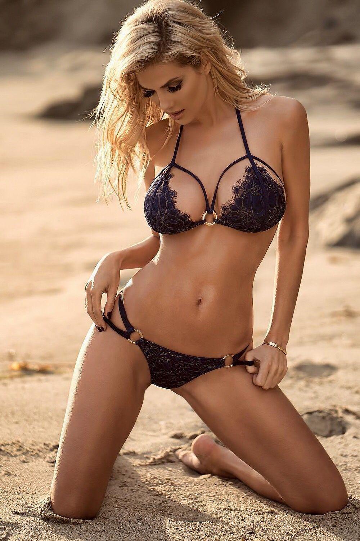 Clothes elegant erotic exotic formal sexy womens