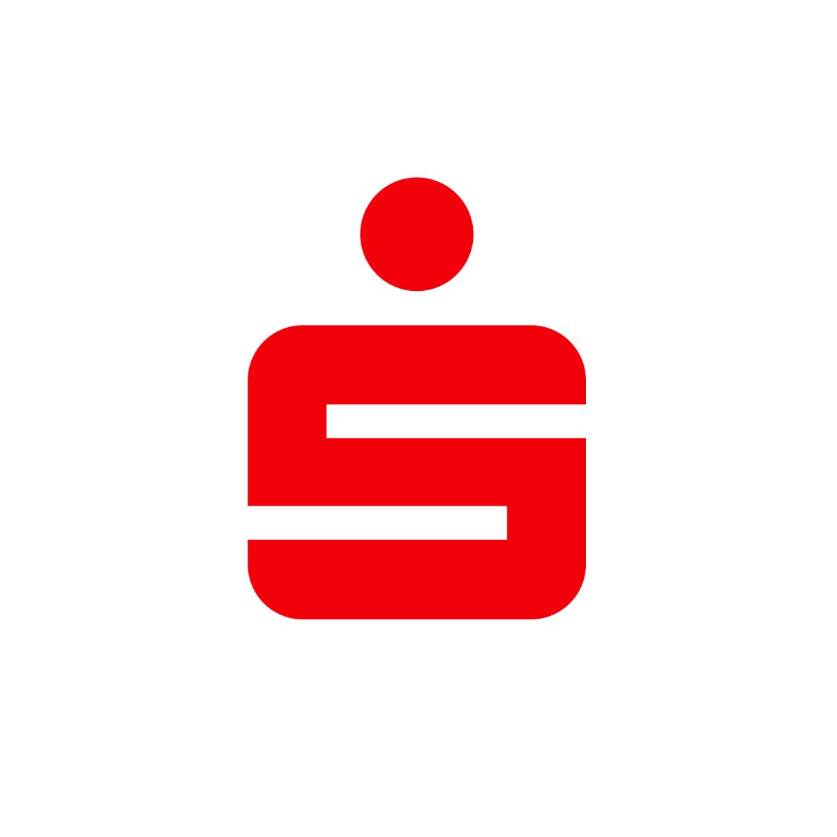 Sparkasse Logo Germany In 2020 Letter Logo Single Letter Logo Logos