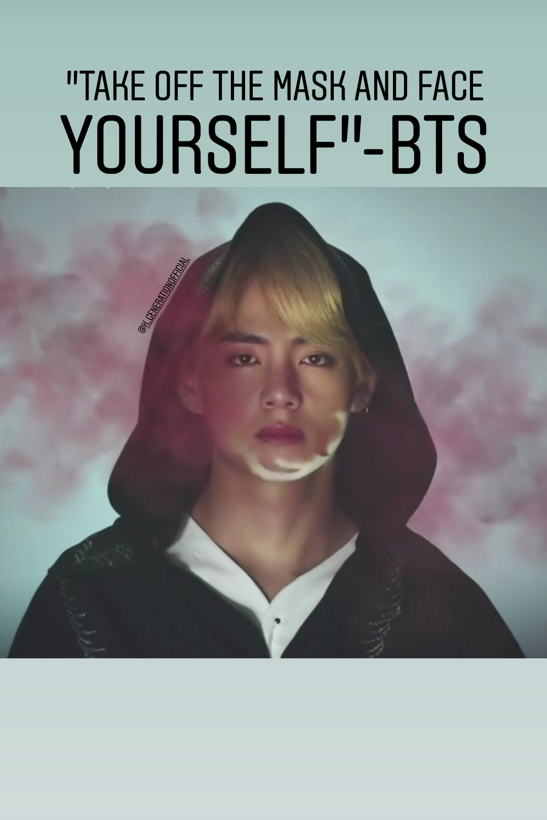 bts quotes inspirational , bts quotes #littleboyquotes