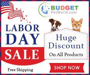 Pin By Big Jim Enterprise On Pet Supplies Pet Supplies Discount Sale Novelty