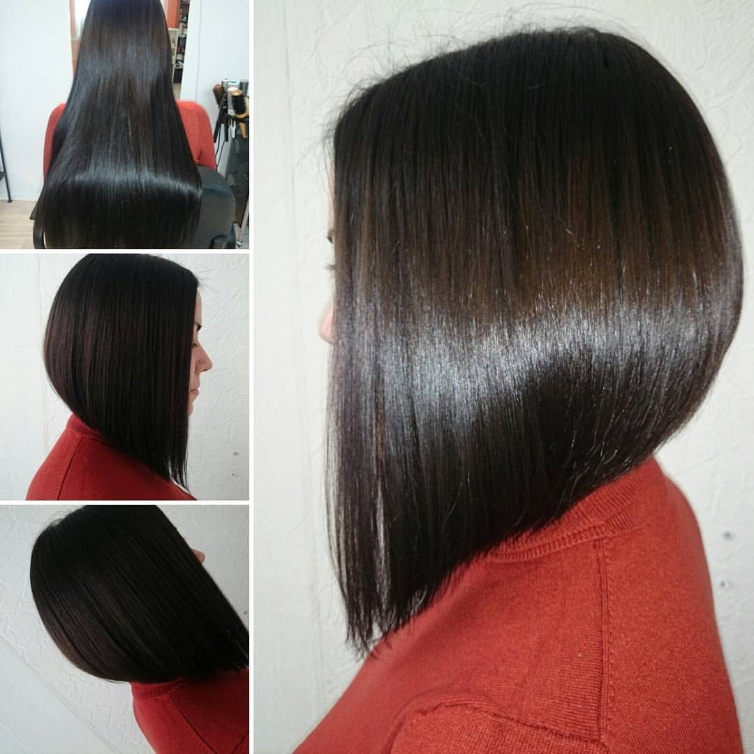 Best hairstyle for a square face bobs haircut styles and cut best hairstyle for a square face hair color chartsblonde nvjuhfo Images