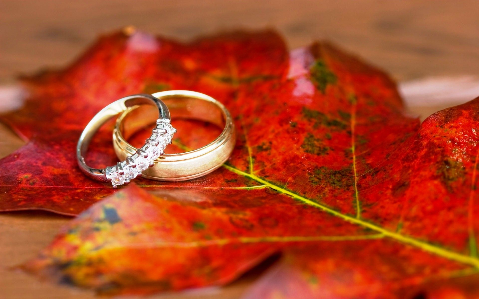 engagement ring wallpapers   Engagement Wallpapers   Pinterest ...
