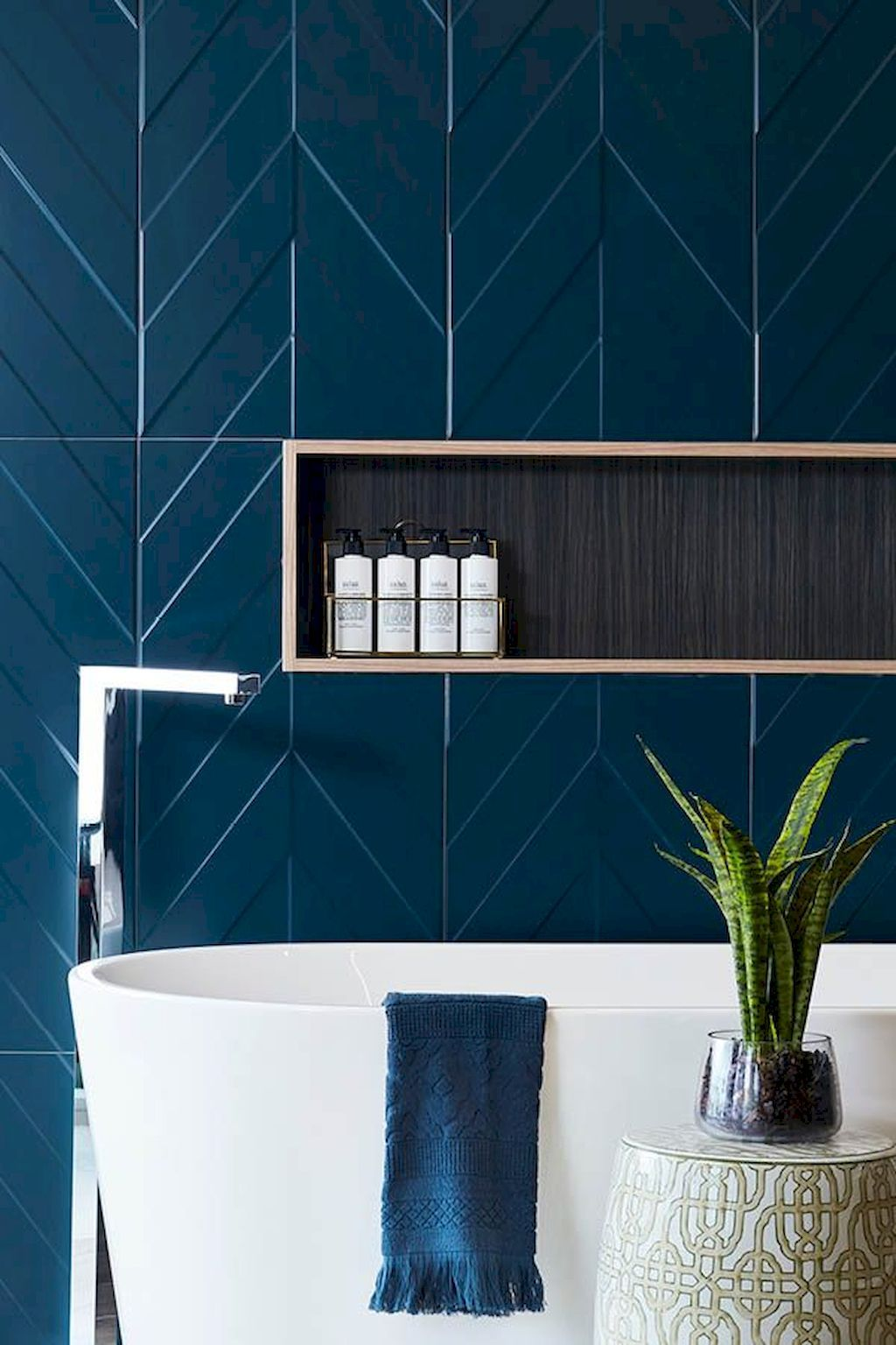 Pin By Home Decorator On Bathroom In 2019 Modern