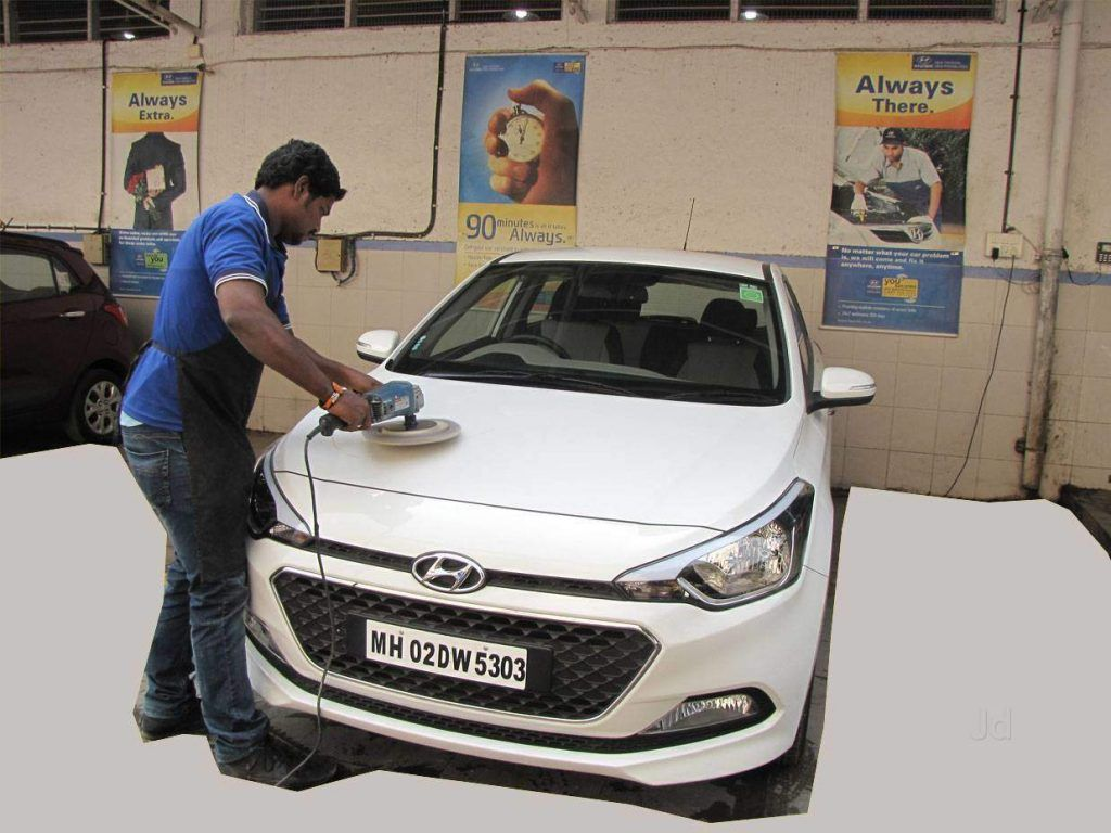Hyundai car service center in mumbai mohol hyundai http