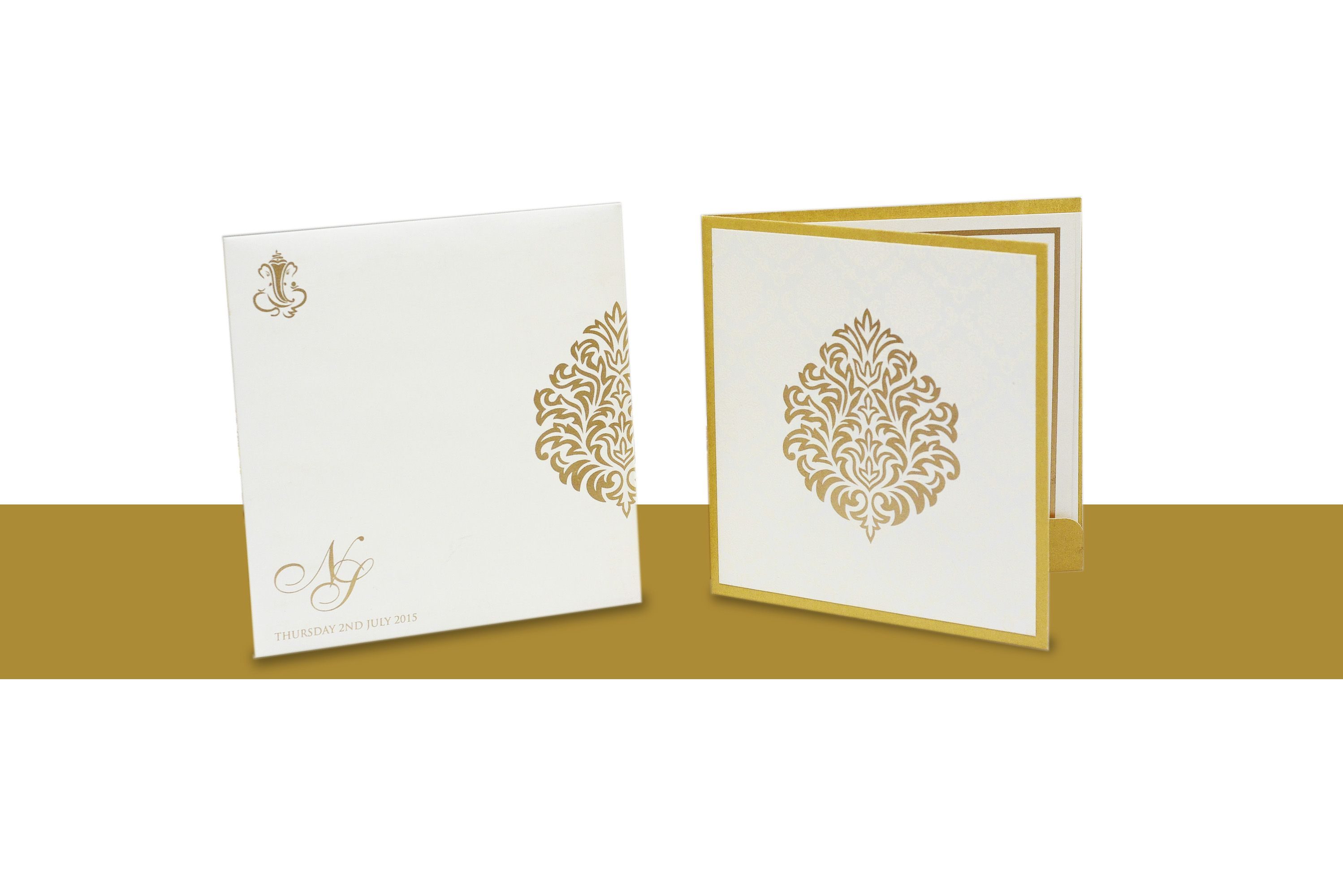indian wedding hindu invitations%0A  Indian  wedding  invitations