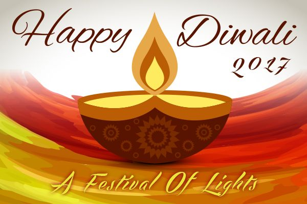 Happy Diwali Rangoli Wallpapers Hd Free Download Deepavali Is The Colorful Festival On The Diwali Festival Happy Diwali Rangoli Happy Diwali Diwali Rangoli