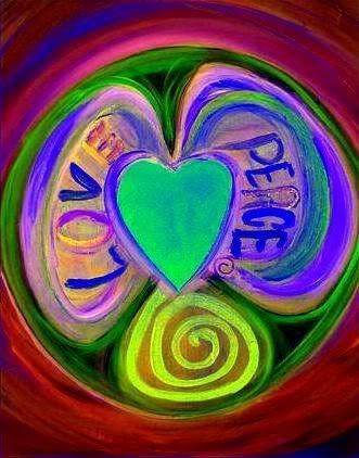 Resultados de la Búsqueda de imágenes de Google de http://images5.fanpop.com/image/photos/25100000/Peace-Love-Revolution-Photo-peace-and-love-revolution-club-25133589-331-422.jpg