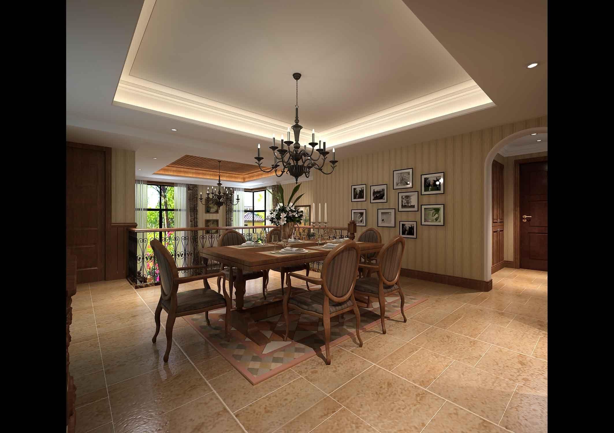 Einfache esszimmerbeleuchtung false ceiling living room unique false ceiling kitchen wall colors
