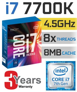 Socket Lga 1151 Intel 200 1001 Series Chipset Compatibility 1 Excludes Intel Optane Technology Support Intel Hd Graphics 630 Intel Turbo B Intel Lga Core I7