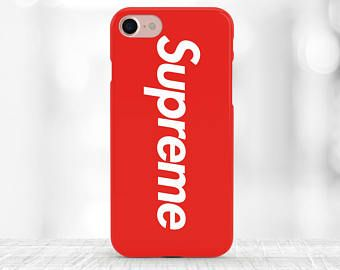 supreme iphone case iphone case pinterest iphone cases, iphone