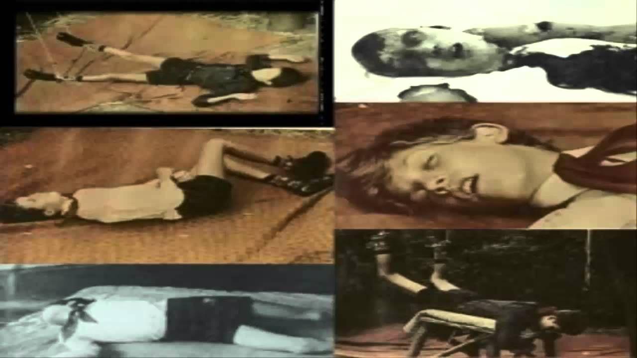 Risultati immagini per anatoly slivko murder photo
