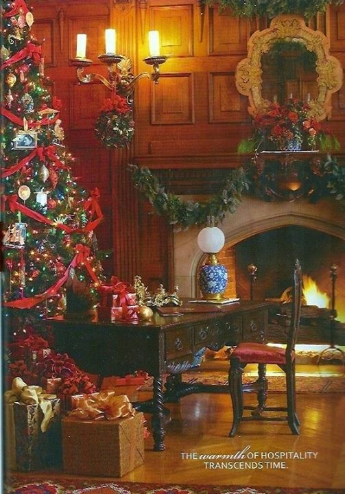 Pin by Peter Careless on christmas is coming Pinterest Christmas