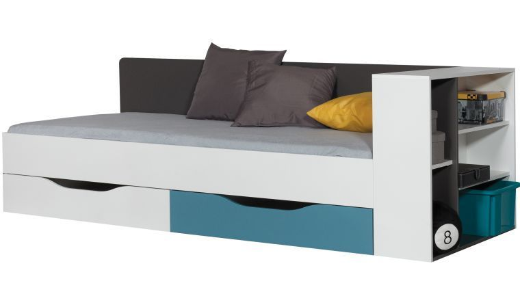 Epingle Par Line Jacquemart Sur Desk Canape Chambre Chambre Ado Avec Canape Chambre Ado