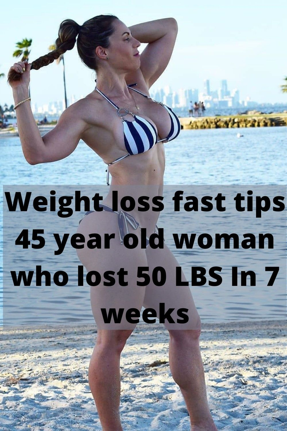 Pin On Lose Weight Fast Diet Plan Weight Loss Plan