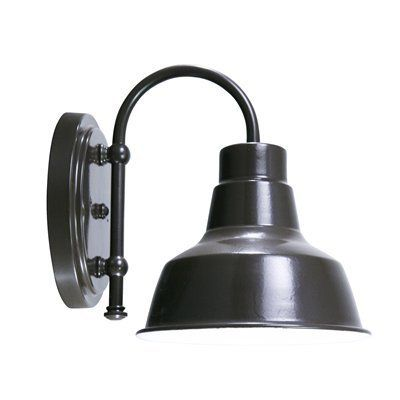 99 Mini Awning Light For The Home Wall Sconces