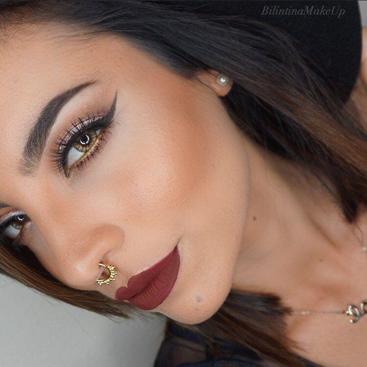 Desio @desioeyes - Sensual beauty lenses in Caramel Brown ...