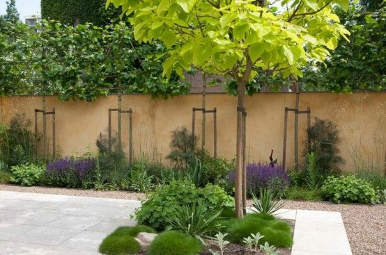 Mediterrane tuin mediterranean garden mediterraanse tuin