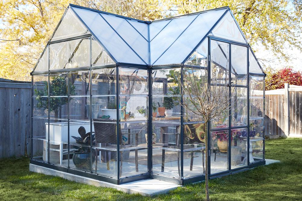 55 Beautiful Backyard Ideas in 2020 | Beautiful backyards ...