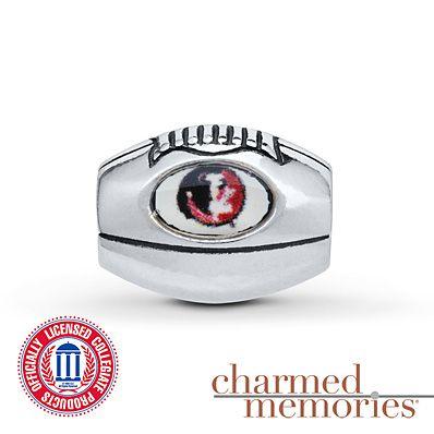 Charmed Memories University of Missouri Sterling Silver Charm EhA8LzUeh