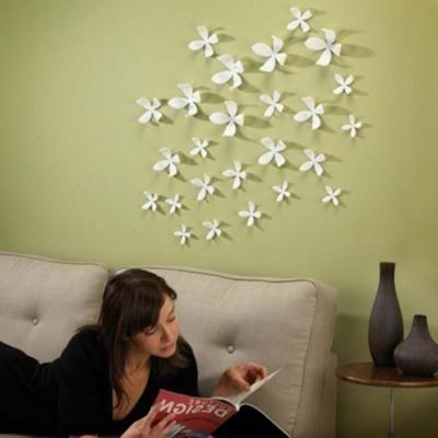 Cool Dorm Room Wall Decorations   deco\'r   Pinterest   Dorm room ...