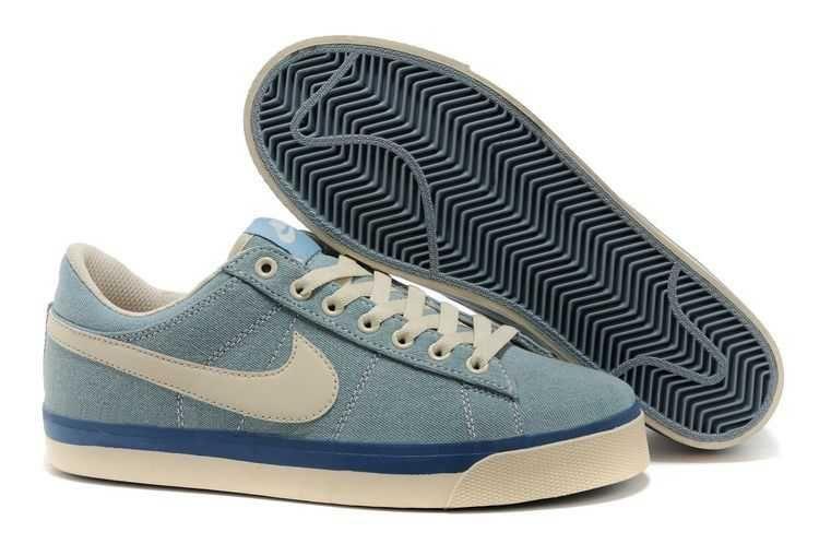 on sale d00f9 bfc6b httpswww.sportskorbilligt.se 1293  Nike Blazer Low Herr