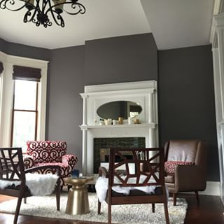 Swell Mink Sw 6004 Sherwin Williams Just Got This Color For Interior Design Ideas Philsoteloinfo