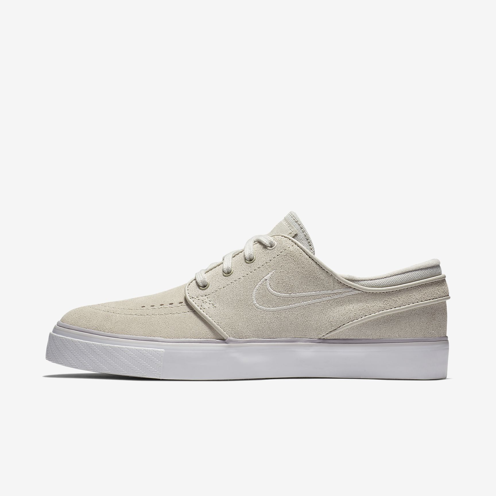 various colors fashion style store Nike Zoom Stefan Janoski Women's Skateboarding Shoe | Nike zoom ...
