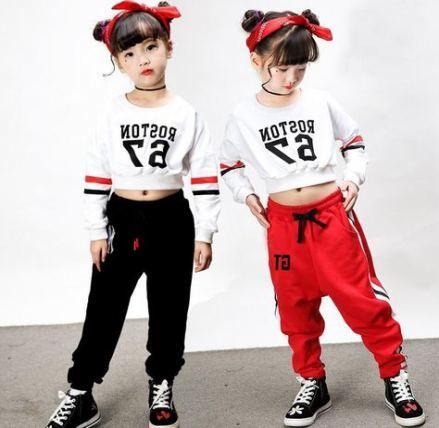 22+ Ideas clothes dance hip hop hiphop
