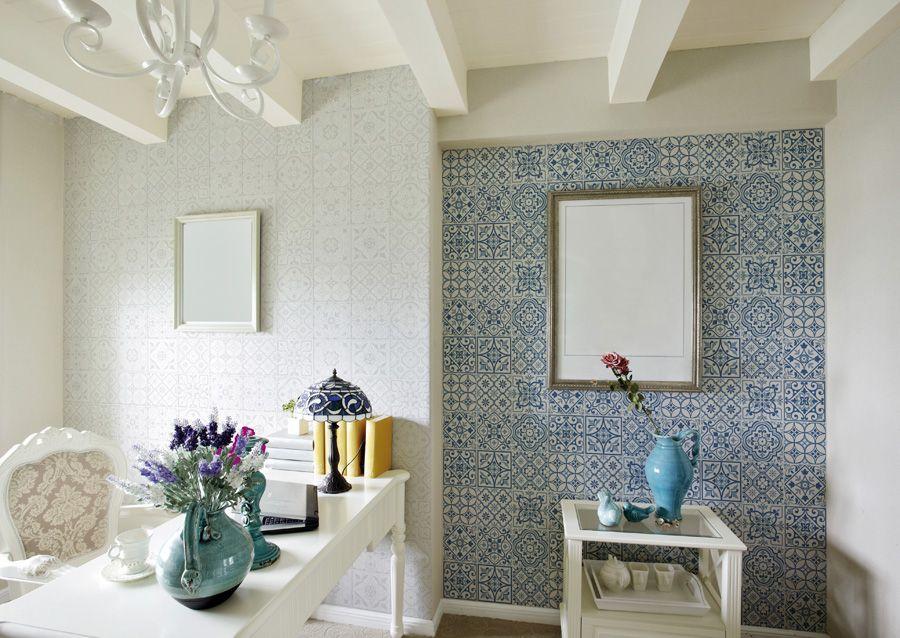 Decorative Tiles Melbourne Custom Academy Tiles  Richmond Melbourne  Artarmon Sydney  Mosaic Inspiration