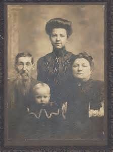 family generation photos - Yahoo Image Search Results
