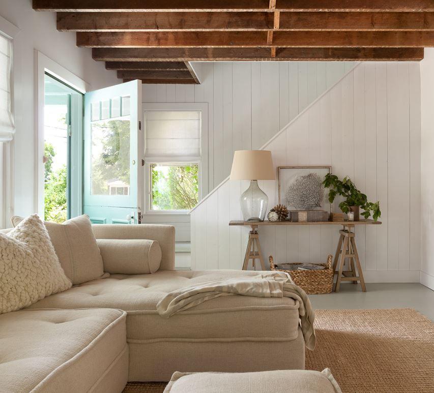 Graciosa Cottage Praiana!por Depósito Santa Mariah