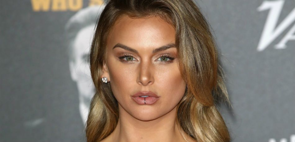 Lala Kent Shares Photo Of Herself And The Daughter Of Randall